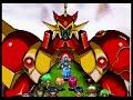 [TAS] Saturn Magic Knight Rayearth by Mitjitsu in 13:22.0