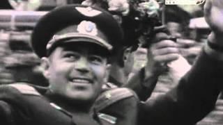 видео Вернер фон Сименс