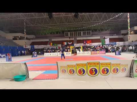 dai-dao-phap(hallebarde)-senegal---championnat-du-monde-2015