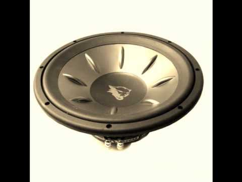 Download Youtube: 100% Subwoofer Test (extrem Bass)