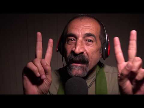 Fırat Başkale - Selocan (Official Video)
