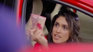NOOR | HD Telefilm   Asim Azhar, Noor Khan, Rayan Ibrahim   Eyeconic Productions, Urdu1 & PTCL