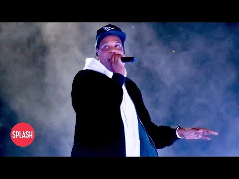 Jay Z Has to Cancel Performance in Nebraska | Daily Celebrity News | Splash TV