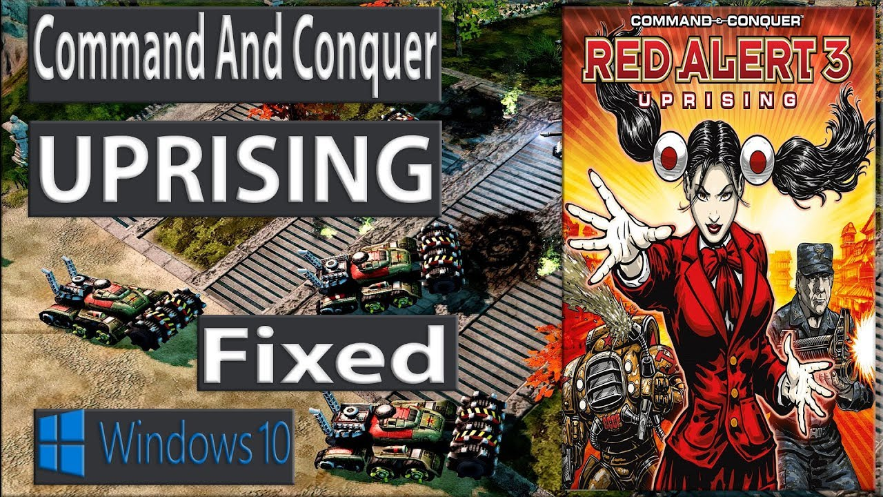 red alert 3 uprising keygen serial generator