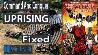 red alert 3 free download full game