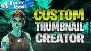 🔴Fortnite CUSTOM GAMES LIVE🔴 Everyone can join🔴 #TCB roade to Creator Code
