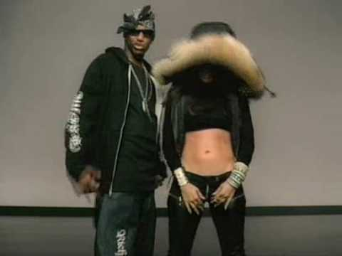 Jennifer Lopez Feat Fabolous Get Right Hip Hop Remix