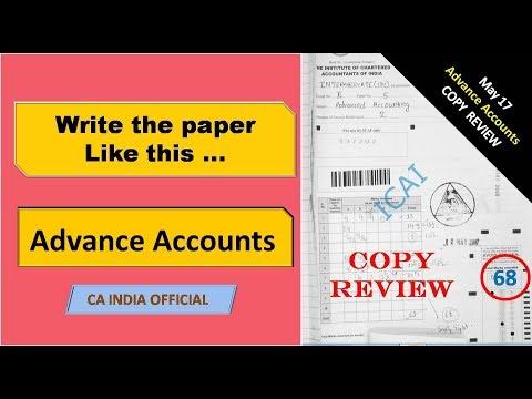 Accounting CS Alternatives   Reviews   Pros & Cons