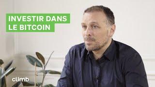 inr către bitcoin
