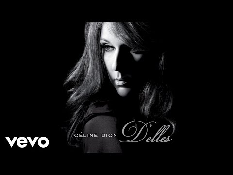 céline-dion---je-ne-suis-pas-celle-(audio-officiel)