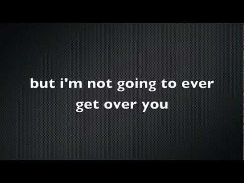 Cassadee Pope - Over You (The Voice Performance)