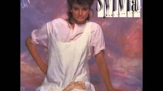 Sylvia ~ I Can