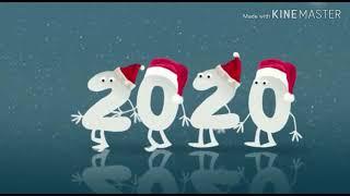 HAPPY NEW YEAR 2020 WHATSAPP STATUS happy new year funny whatsapp status