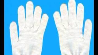 Găng tay len, găng tay bảo hộ lao động (gang tay) 0906795325