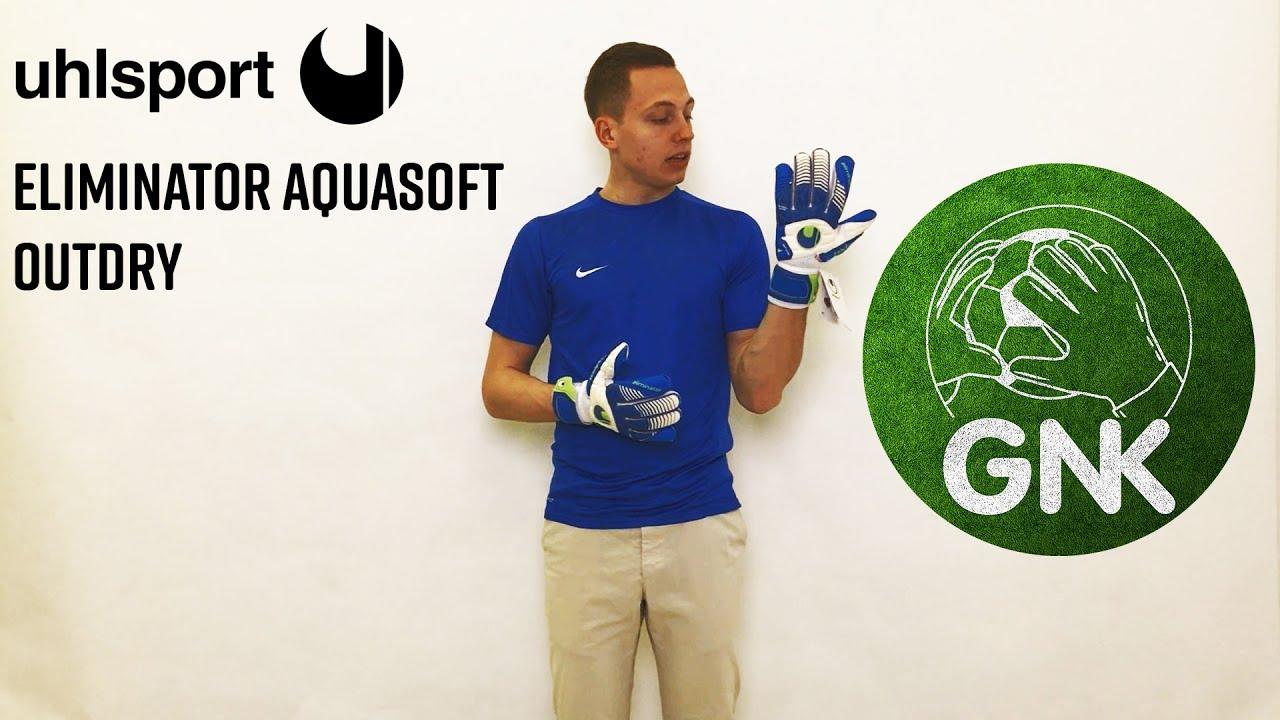 Вратарские перчатки puma one grip 17. 4вратарские перчатки one grip 17. 4 – это модель для начинающих спортсменов. Отличаются прочностью и.