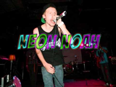 Neon Noah - I Do It Big ft Key Key