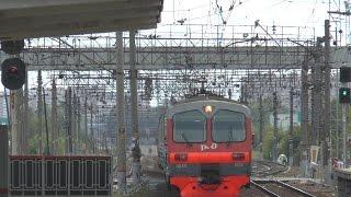 видео квартирный переезд железнодорожный