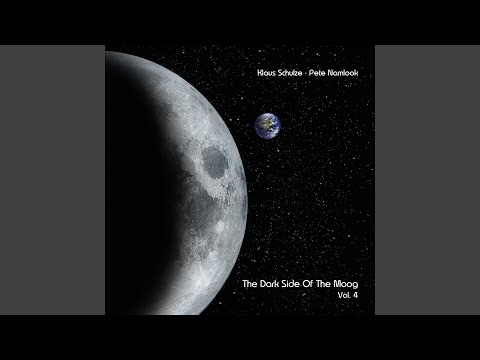Three Pipers at the Gates of Dawn, Pt. 5 (feat. Pete Namlook, Bill Laswell) mp3