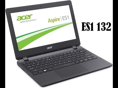 Ayo Bongkar Laptop Acer Es1 132 Assembling Your Laptop Parts Acer