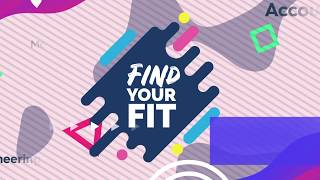 Find Your Fit | Succeed from CXC (CSEC or CAPE) @SBCS