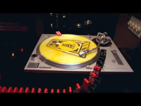 3 Million Domino!   Guinnes World Record