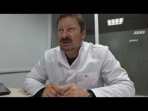 «НВ-Центр» – реабилитационная наркологическая клиника в Томске