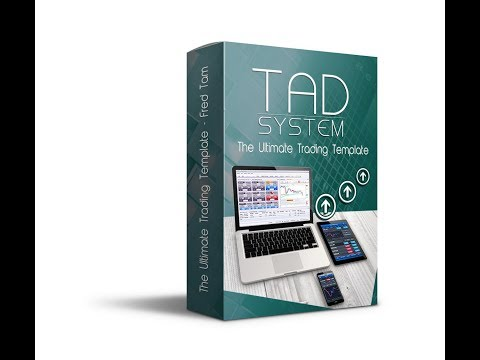 best-learning-platform-in-bursa-malaysia---tad-system