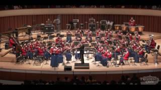 Puccini O Mio Babbino Caro From Gianni Schicchi 34 The President 39 S Own 34 U S Marine Band Tour 2016