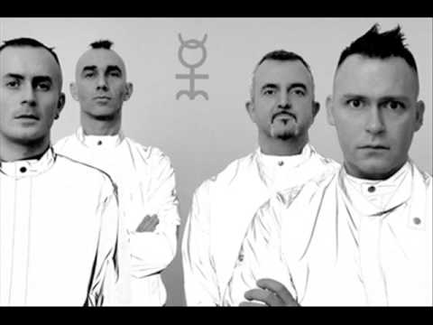 Coil - Cold Cell
