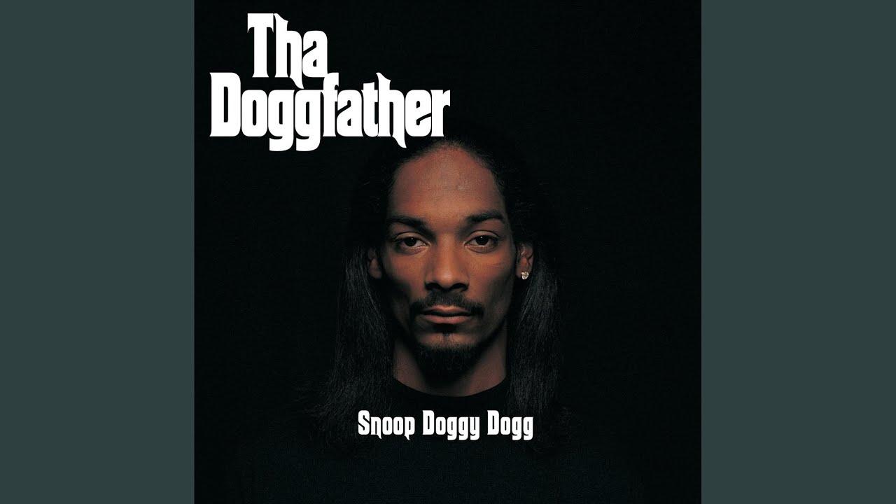 Download Snoop's Upside Ya Head