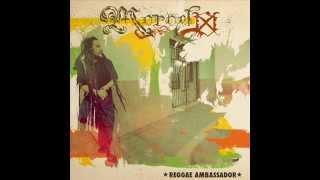 Morodo - Reggae Ambassador (Album Completo)