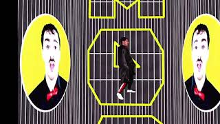 Namosh - Skip To My Foot (Official Music Video)