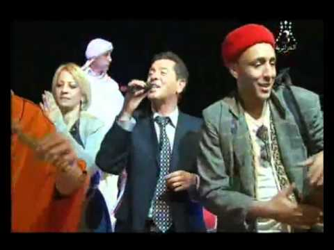 dernier album kamel el guelmi