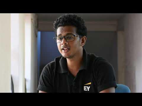 Bawra Mann Dekhne Chala Ek Sapna Video | Fasil Wayanad | CY Media
