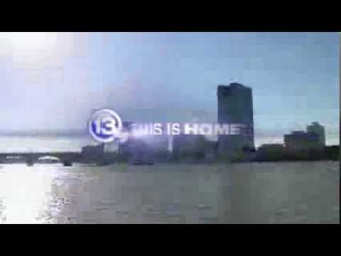 13abc This Is Home!