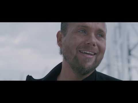 Ancora - Downeaster Alexa (Officiële videoclip)