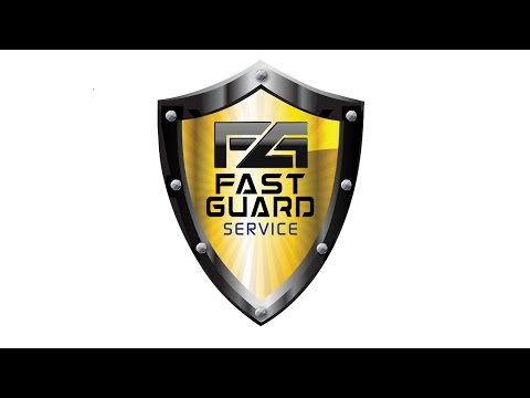 Event Security | Nationwide | USA 1-844-254-8273