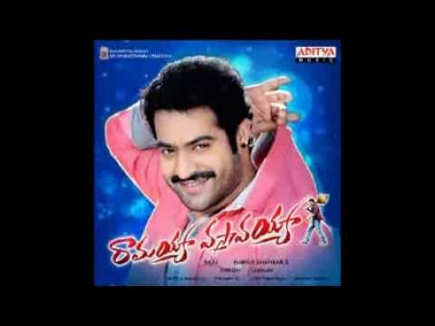 masala-(2013):-telugu-mp3-all-songs-free-direct-download-128-kbps-&-320-kbps