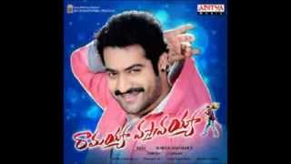 Masala (2013): Telugu MP3 All Songs Free Direct Download 128 Kbps & 320 Kbps