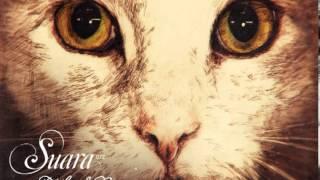 Tube & Berger - In My Dip (Original Mix)