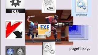урок4 Управление компьютером
