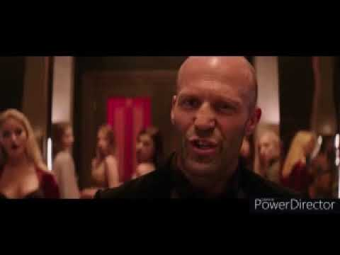 Download fast and furious  hobbs and shows