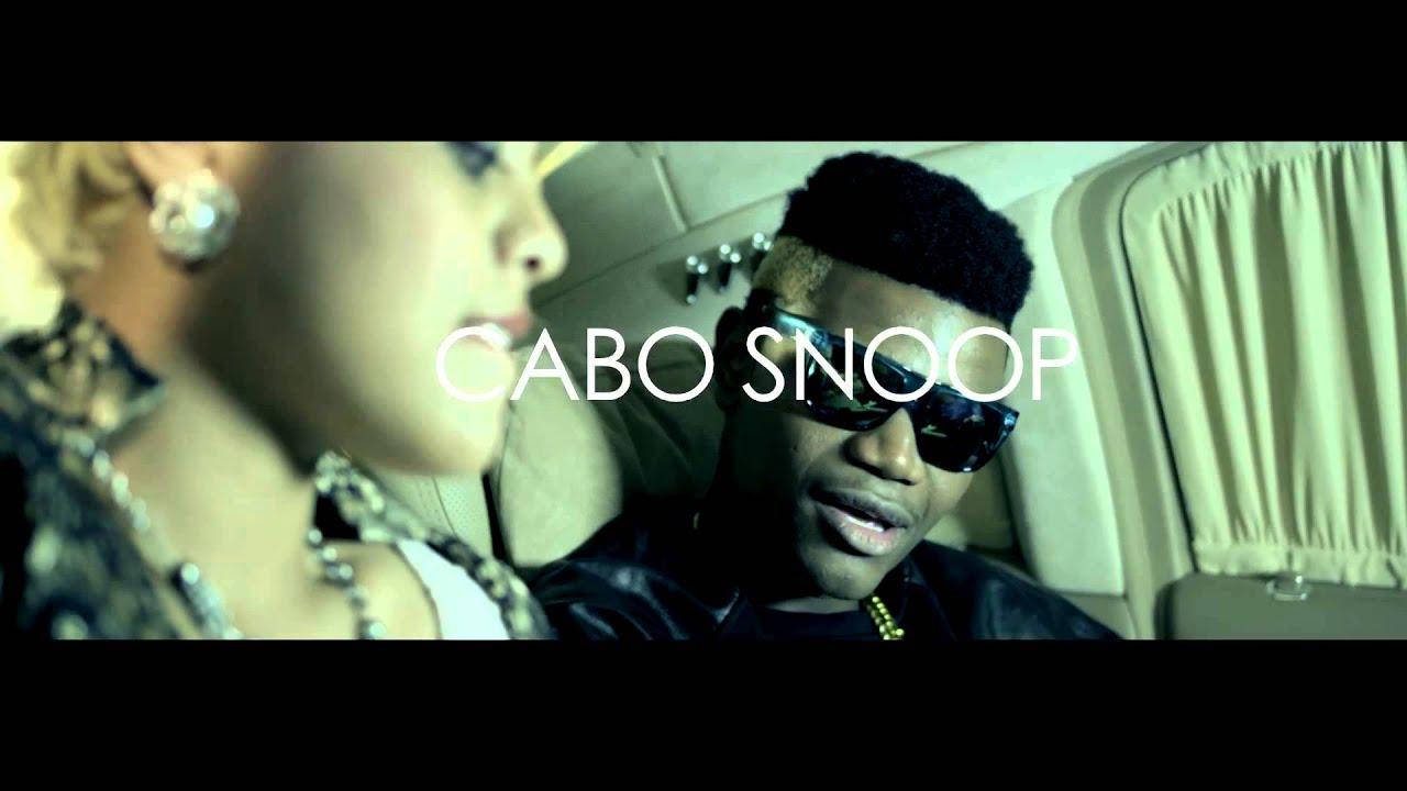 Download Cabo Snoop -bakule coming soon/2014