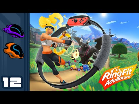 let's-play-ring-fit-adventure---switch-gameplay-part-12---leg-envy