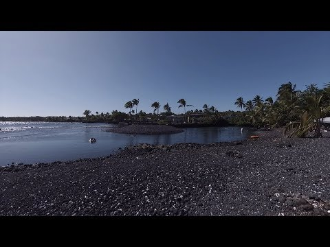 kick-back-and-relax-on-a-sandy-beach-in-hawaii-in-this-amazing-180vr-experience
