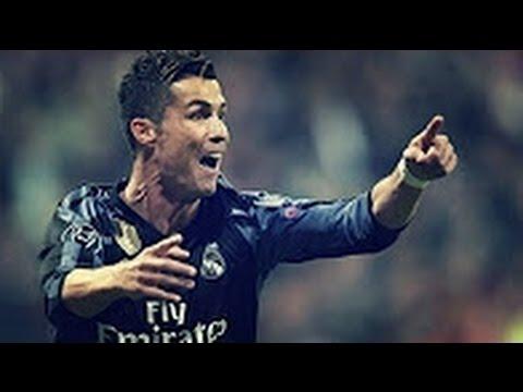 Bayern Monaco Real Madrid 1 2 All Goals & HIGHLIGHTS