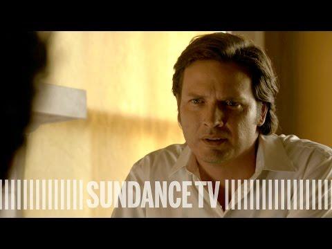 RECTIFY | 'Daniel's Freedom from Guilt' Season Finale Teaser | SundanceTV