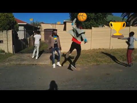 Offset ft 21 Savage - Hotspot [4k Dance video]