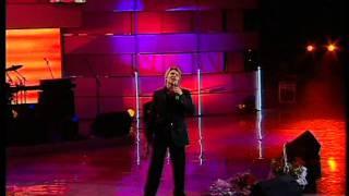 Николай Басков - Я буду руки твои целовать (2005)