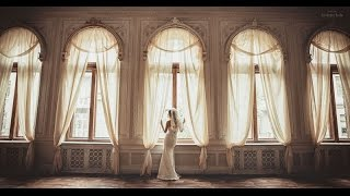 Свадебный фотограф Киев, фотограф на свадьбу, Фотостудия Y -Studio